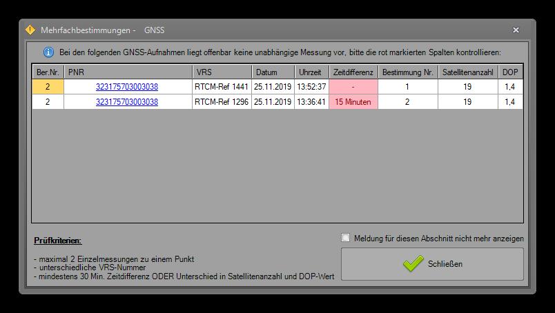 Pruefung_GNSS_Einzelmessungen